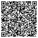 QR code with F D Construction LLC contacts
