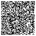 QR code with Americas Fresh Flower Outlet contacts