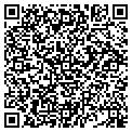 QR code with Rosie's Funnel Cake Factory contacts
