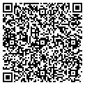 QR code with Saline Baptist Church contacts