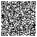 QR code with James C Alexander Jr Office contacts