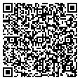 QR code with John's Tire Inc contacts