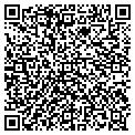 QR code with Dover Branch Public Library contacts