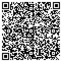 QR code with Stephens Hatcheries contacts