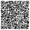 QR code with Charleston High School contacts