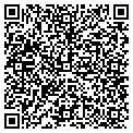 QR code with Bolden Clifton Const contacts