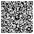 QR code with Sat Vision contacts