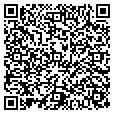 QR code with Wasilla Bar contacts