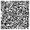 QR code with Gravel Ridge United Church contacts