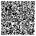 QR code with Central Arkansas Storage contacts