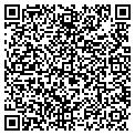 QR code with Lane Sunny Crafts contacts