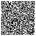 QR code with Jehovah's Witnesses Hall contacts