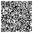 QR code with Continental Inn contacts