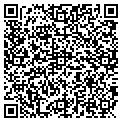 QR code with Grace Medical Supply Co contacts