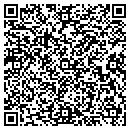QR code with Industrial Instrument Service Corp contacts