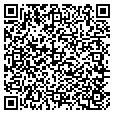 QR code with E DS Excavation contacts