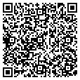QR code with Debos Diner contacts