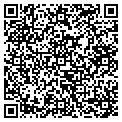 QR code with William B Justiss contacts