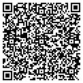 QR code with Julie Nickels Interiors contacts