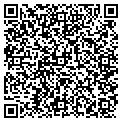 QR code with Ocalass Quality Tile contacts