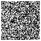 QR code with James B Phillips DDS Ms PA contacts