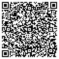 QR code with Complete Computer Solutions contacts