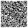 QR code with No Way Pulpwood contacts