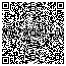 QR code with Hollywood AV Fmly Med Clinic contacts