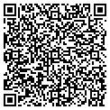 QR code with Beary Patch Bed & Breakfast contacts