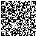 QR code with Embry Riddle Aeronautical Univ contacts