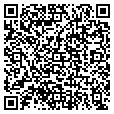 QR code with Vac Stop Inc contacts