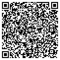 QR code with Helicopter Operations contacts
