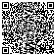 QR code with H W Tucker Co contacts