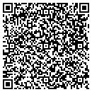QR code with Flash Market 43 contacts