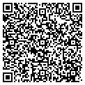 QR code with Novasys Health Network contacts