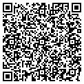 QR code with One Stop Grocery contacts