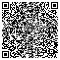 QR code with Craft Insurance Agency contacts