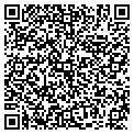 QR code with Kerusso Active Wear contacts