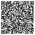 QR code with Southheights Mini-Storage contacts