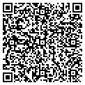 QR code with Jami Bee Motel Inc contacts
