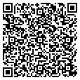 QR code with Assurance Roofing contacts