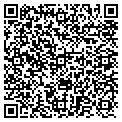 QR code with Hope For 2 Morrow Inc contacts