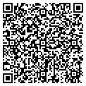 QR code with Good Earth Garden Center contacts