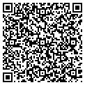 QR code with Robert Ramsey CPA contacts