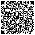 QR code with Re/Max Properties Inc contacts