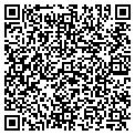 QR code with Mason's Used Cars contacts
