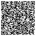 QR code with Bale Chevrolet contacts