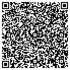 QR code with Deister Ward & Witcher contacts