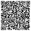 QR code with American Car Care Center contacts