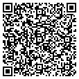 QR code with Eddie Lavelle Jr contacts